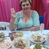 natalya, 43, Ishim