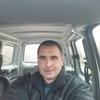 Сергей, 39, г.Владимир