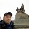 Илюха, 36, г.Соликамск