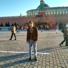 Manu, 32, г.Уварово