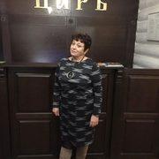 Елена 60 лет (Близнецы) Тула