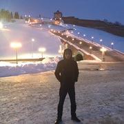 Канат 80 Нижний Новгород