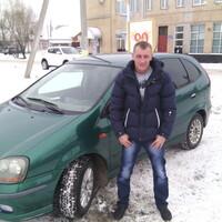 анатолий коваленко, 38 лет, Стрелец, Омск