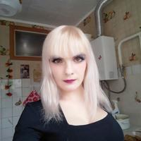 Оля, 32 года, Весы, Москва