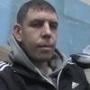 Руслан, 32, г.Нижний Тагил