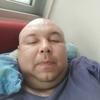 иван, 37, г.Париж