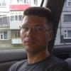 виталий, 38, г.Петропавловск-Камчатский