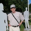 Ігор, 53, Полтава