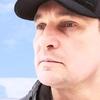 Геннадий, 46, г.Лазаревское