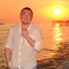 Ruslan, 30, г.Уфа