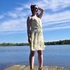 Tanyusha, 25, Dolgoprudny