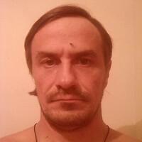 Алексей, 41 год, Рак, Ростов-на-Дону