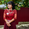 Mariya, 50, Berezhany