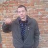 Станислав, 26, г.Красногвардейское (Белгород.)