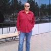 Марат, 44, г.Красноярск