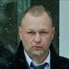 Михаил, 45, г.Гагарин
