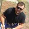 Александр, 30, г.Кременчуг