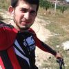 Руслан, 29, г.Алматы (Алма-Ата)