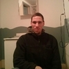 Nick, 32, London