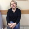 Ника, 58, г.Иваново