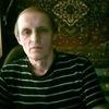 Вячеслав, 62, г.Горловка