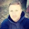 Ivan, 23, Токмак