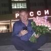 Pavel, 45, Cheboksary
