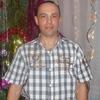 Игорь, 42, г.Лисаковск
