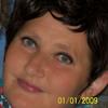 Nina, 53, г.Тростянец