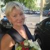 Татьяна, 53, г.Днепр