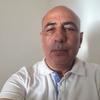 qulam, 50, г.Баку