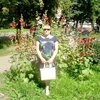 лариса, 37, г.Суздаль