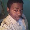 George Mackie, 22, Myrtle Beach