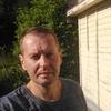 Дмитрий, 44, г.Вологда