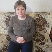 Галина 48 Караганда