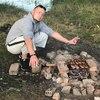 Alex, 29, г.Витебск