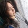 елена, 21, г.Алматы́