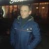 Артем, 41, г.Фастов
