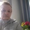 Нина, 56, г.Иркутск