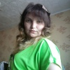 Марина, 22, г.Южа