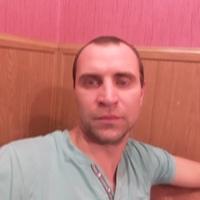 Роман, 35 лет, Близнецы, Хабаровск