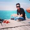 sigit, 25, г.Джакарта