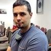 Stefan, 31, г.Краснодар