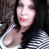 Валентинка... )), 43, Сватовому