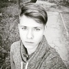 Marin, 19, г.Бельцы
