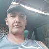 Ринат, 43, г.Тольятти