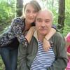 slava, 51, г.Владимир
