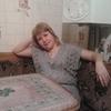 Ирина, 35, Бердичів