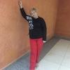 Светлана, 53, г.Казань