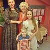 Лариса, 72, г.Красноярск